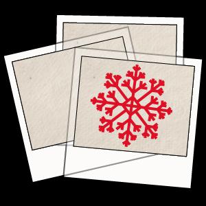 Picto-album-galerie-hivers