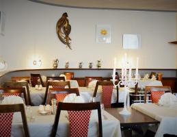 Meilleurs restaurant filets de perche La cote