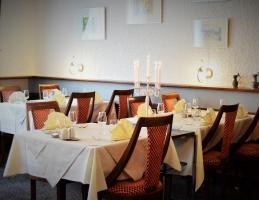 Meilleurs restaurant filets de perche Morges