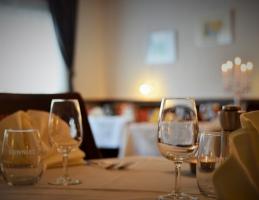 restaurant familial morges