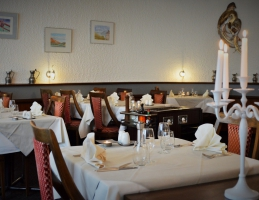 restaurant familial saint prex