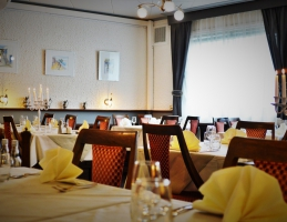 restaurant traditionnel morges